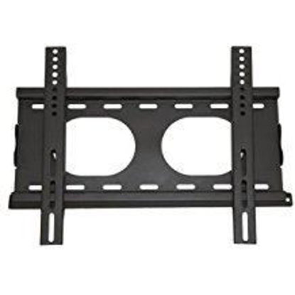 Picture of Record Classic Universal 22 To 42 Inch LED LCD TV Wall Mount Bracket