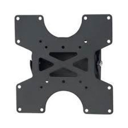Picture of Universal 14 to 24 inch LED LCD TV Wall Mount Bracket