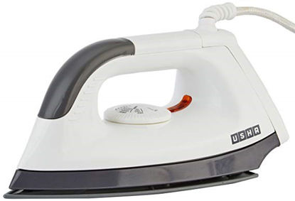 Picture of Usha  Electric Iron El 1602