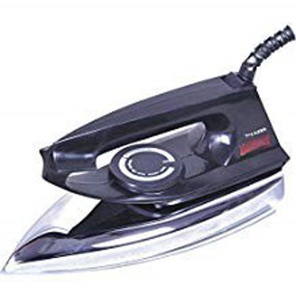 Picture of Lazer Hybrid Iron 1000 Watt