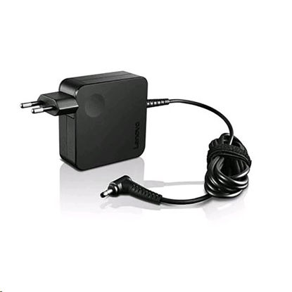 Picture of Lenovo GX20L29355 65W AC Wall Adapter (Black)