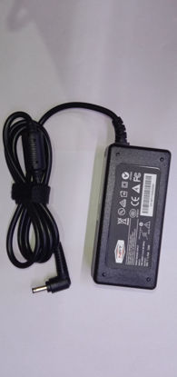 Picture of LAPTOP ADAPTER FOR ASUS 19V-1.75A NPT