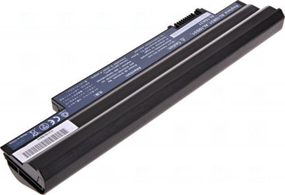 Picture of Acer AK-003BT-071 Laptop Battery Rechargeable Compatible