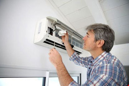 Picture of General AC repair work