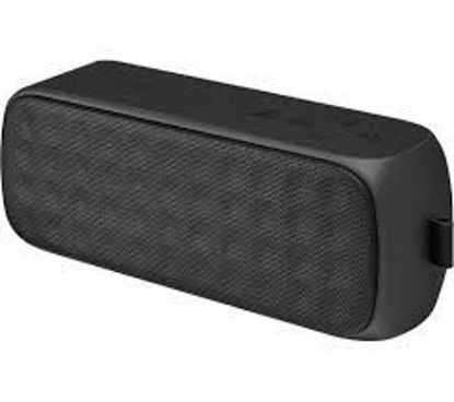 Picture of AD-SP-226 ADNet Wireless Bluetooth Speaker With USB/AUX/FM/TF And Hand Free Multi Colour