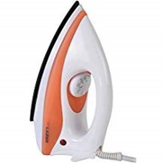 Picture of Lazer Candy Iron 1000 Watt