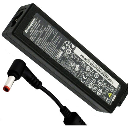 Picture of Lenovo 65W Ac Adapter Pa-1650-56Lc 36001651 57Y6400 for IBM Lenovo Ideapad Notebook: G430 G430-20003 G450 G450-20022 G460 G460-20041 G560 S205 U110 U110-23043Bu U110-23043Au